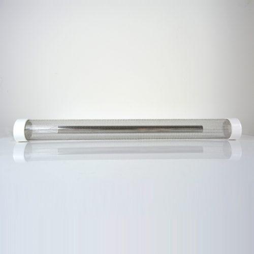 QuantaLamp 150-Watt Far UVC Excimer Bulb 222nm First-UVC F-Series 150w Far-UV Light AC220V