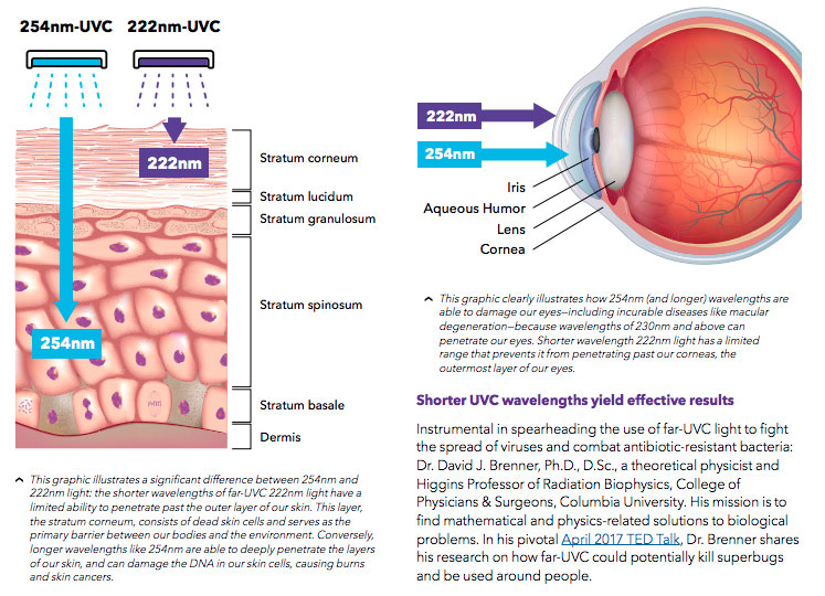 human-safe-far-uvc-filtered-222nm-is-shown-research-safe-for-eyes-skin